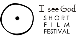 Short Film Festival About God